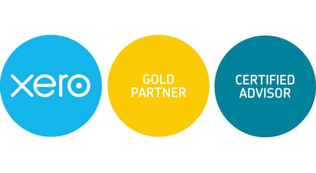 swag bookkeeping gold partner certified partner